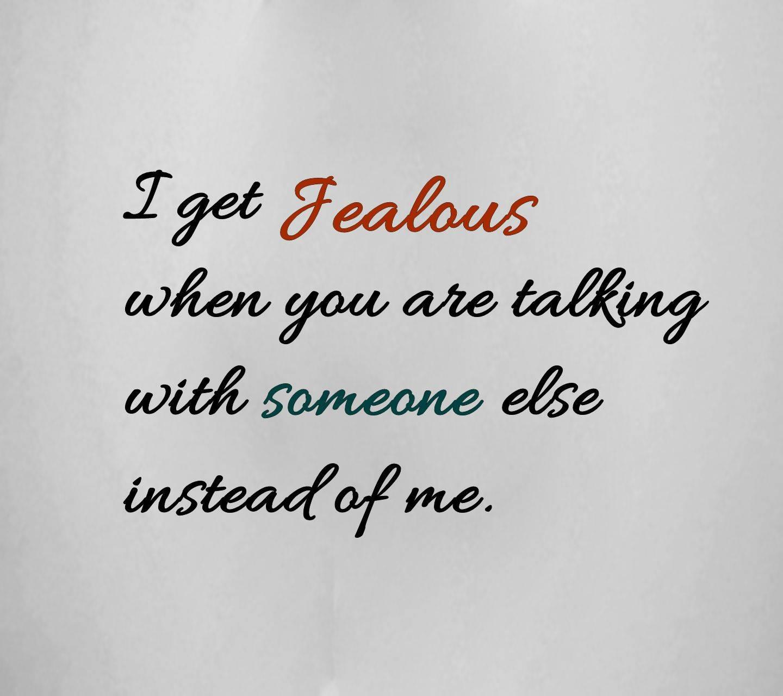 Jealous wallpaper by SupeR Soul 0d Free on ZEDGE™