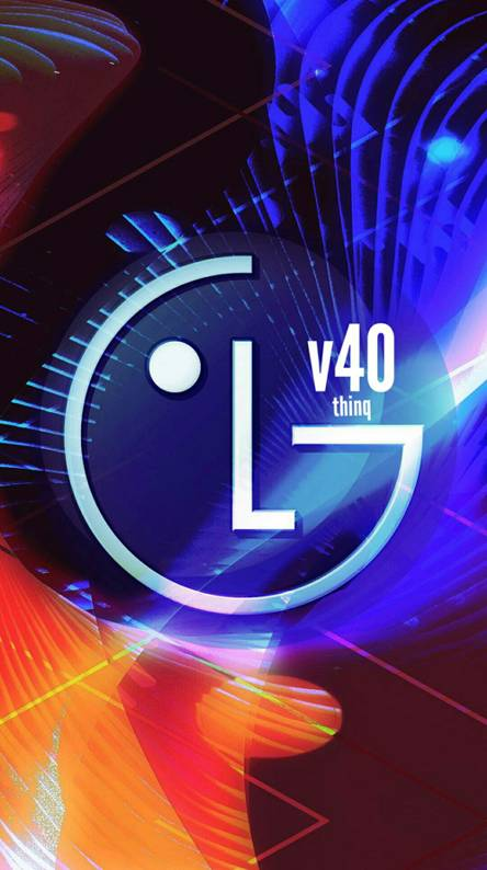 Lg v40 Ringtones and Wallpapers - Free by ZEDGE™