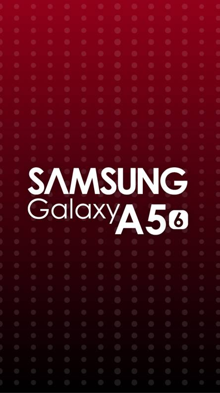 Samsung Galaxy A5 Wallpapers Free By Zedge
