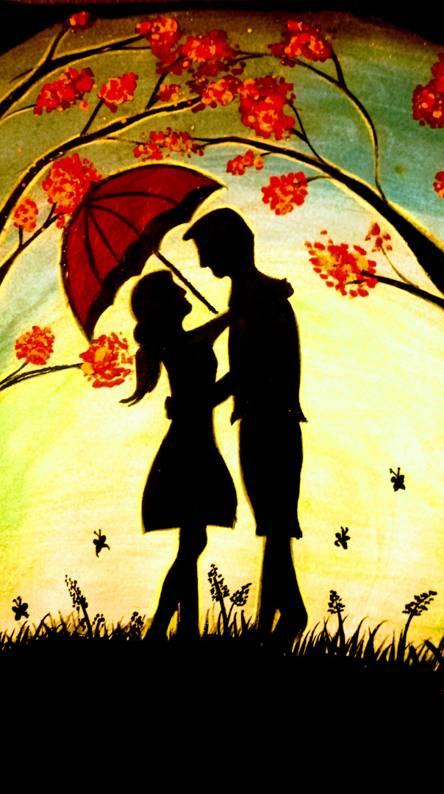 106 Romantic Wallpaper In Zedge Gratis Terbaru