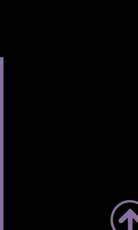 Lumia Mauve Black