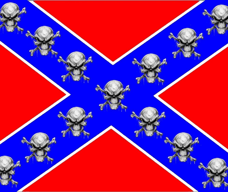 Dirty South Skull