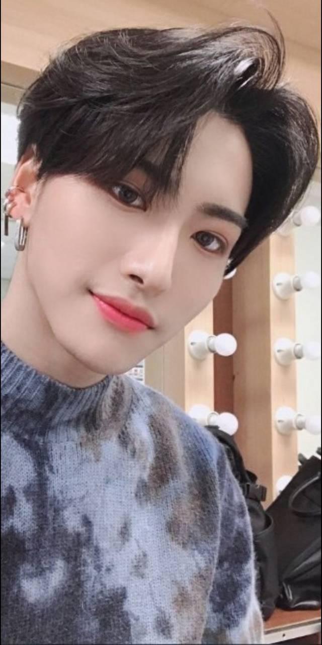 Seonghwa