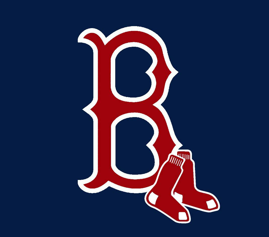 Red Sox B