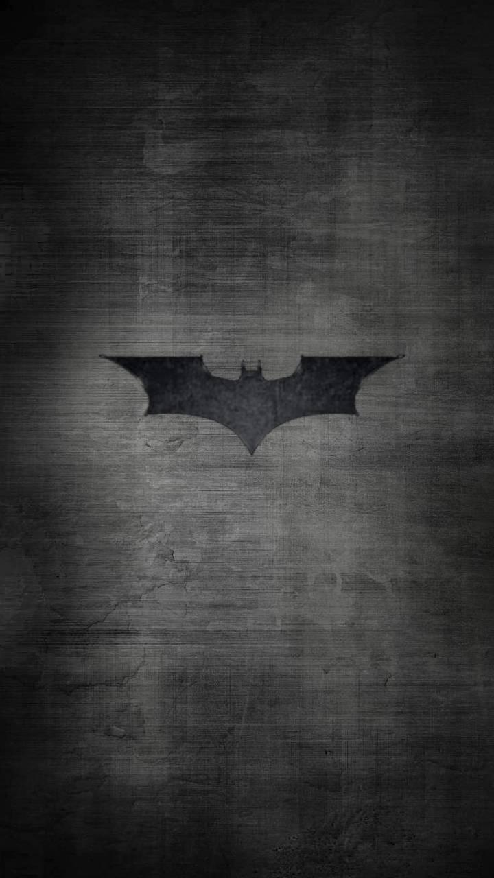 Dark Knight v2