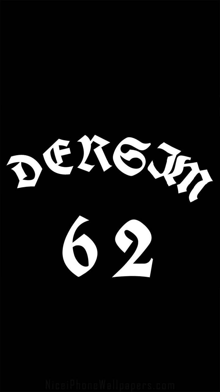 Dersim 62