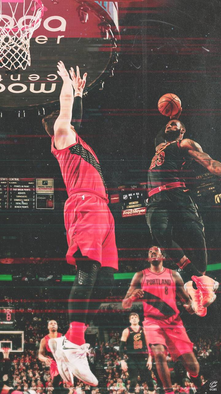The King James