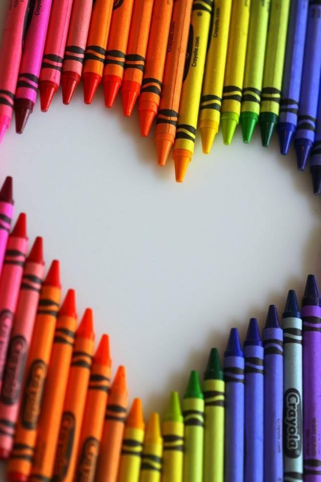 Love In Pencil