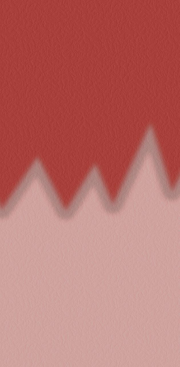 RED DESIGN NOKIA