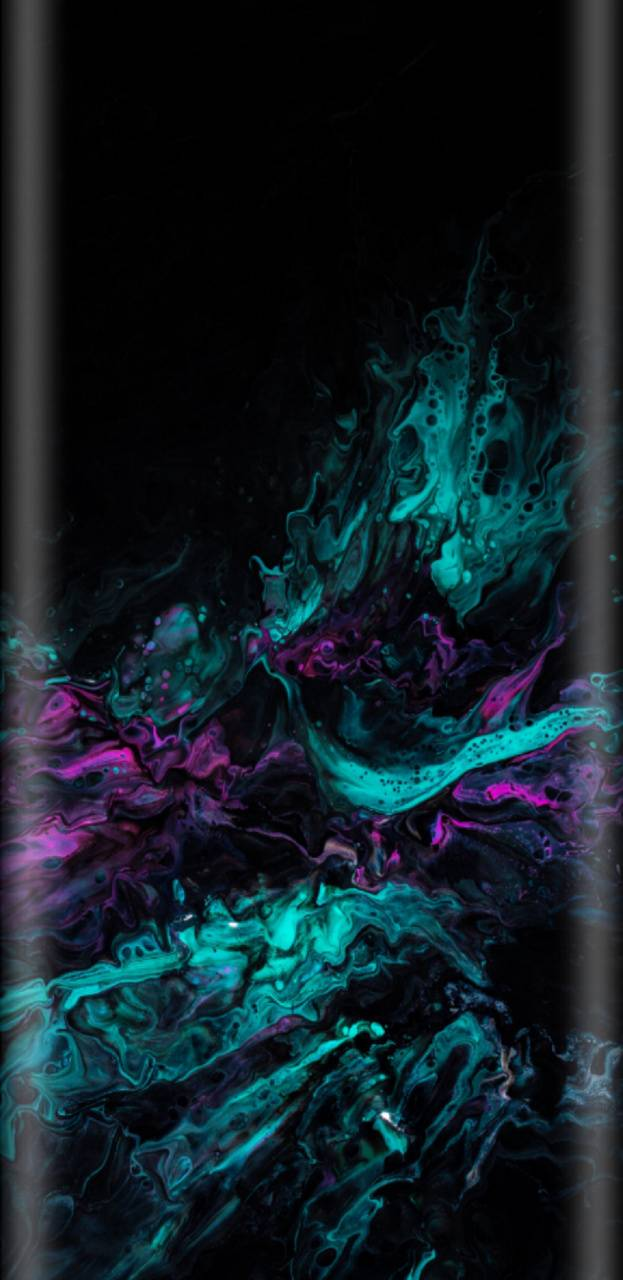 Iphone 11 Wallpaper By Naini890 57 Free On Zedge