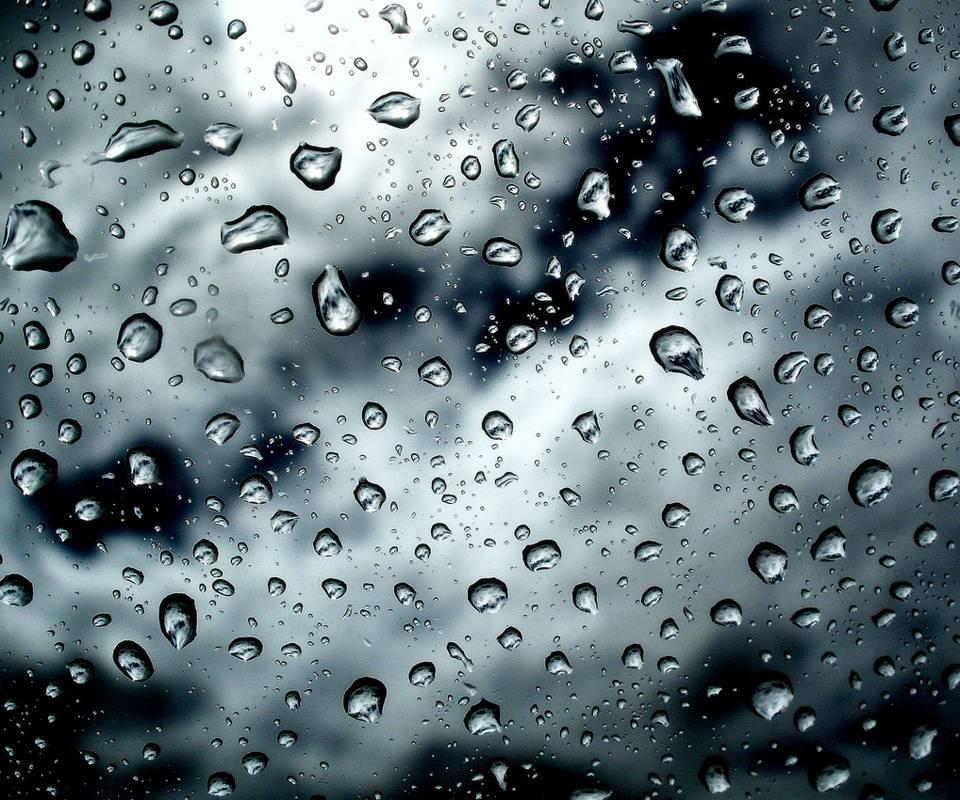 Rain Designs Hd