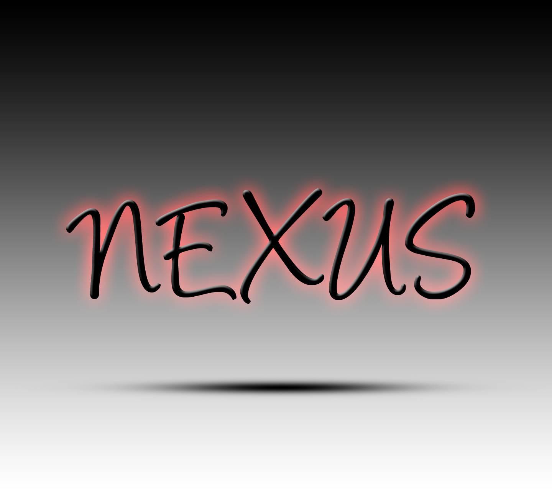 Nexus 3d
