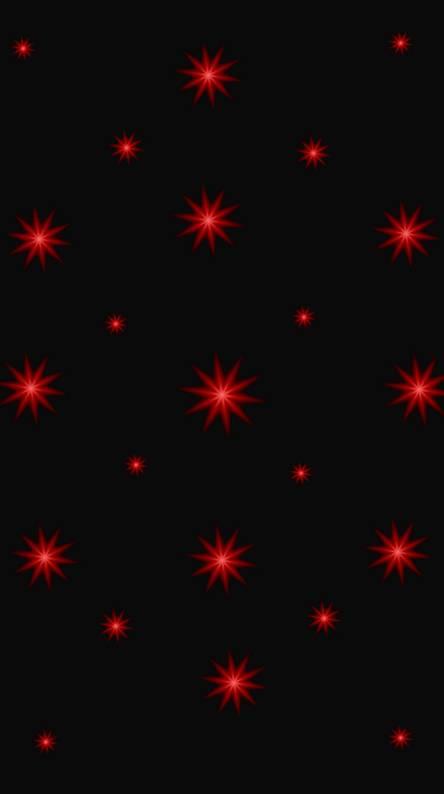 Stars Stars Stars 19
