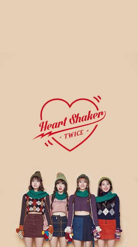 Twice Tt Download Mp3