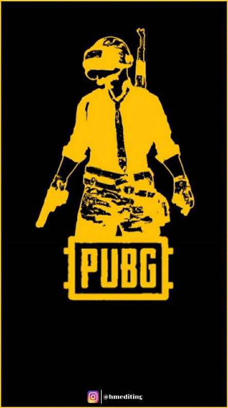 Pubg Wallpapers Free By Zedge