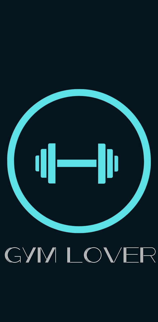 Gym lover