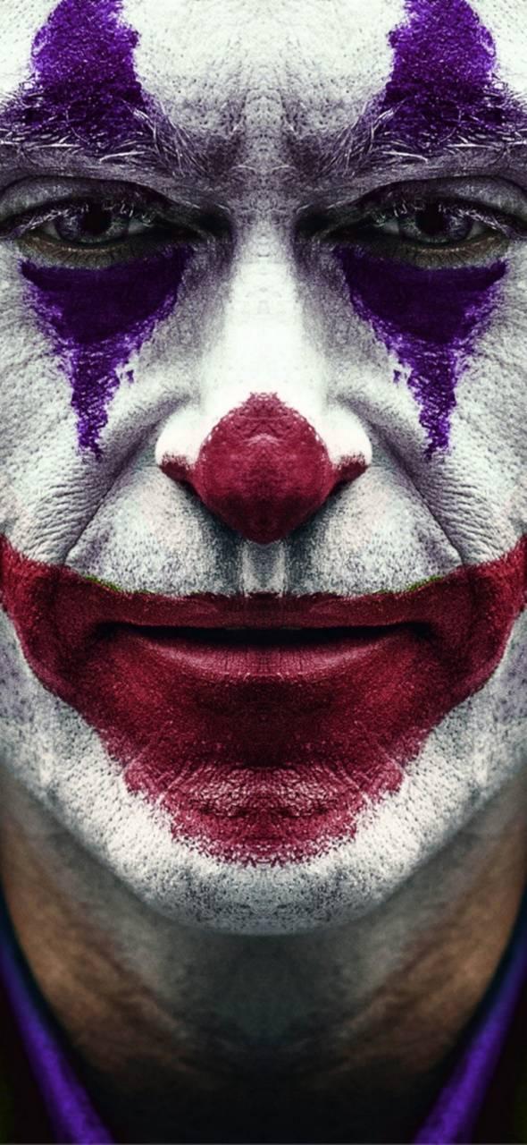 Joker3-Rockmods