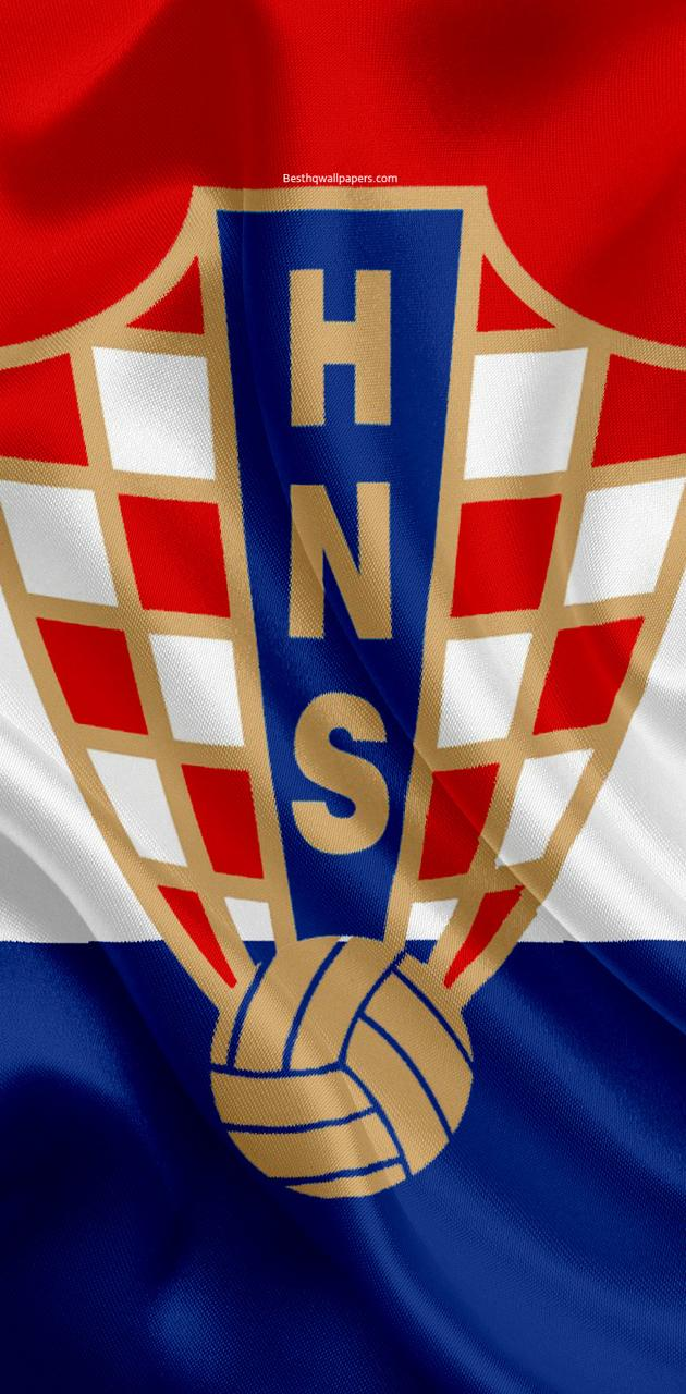 Croatia Football