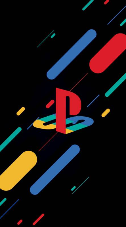 Playstation Wallpapers Free By Zedge