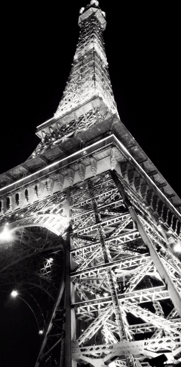 Eiffel Tower Lahore