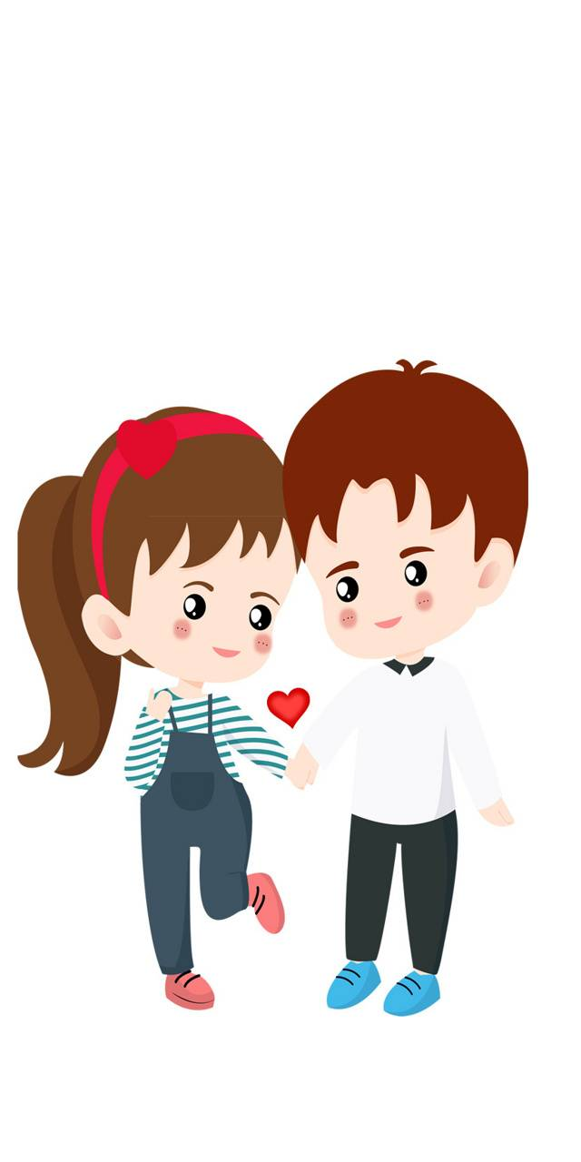 Maitinasi Pavirsutiniskas Troskulys Cute Love Images Yenanchen Com