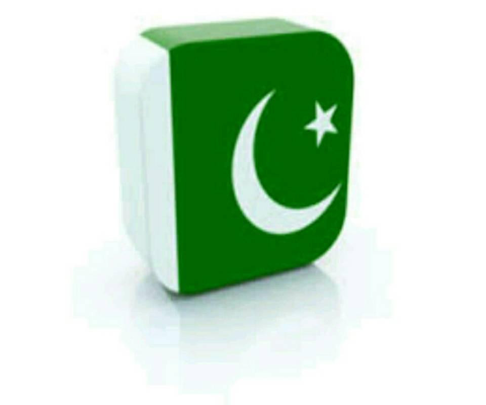 14th August pakistan