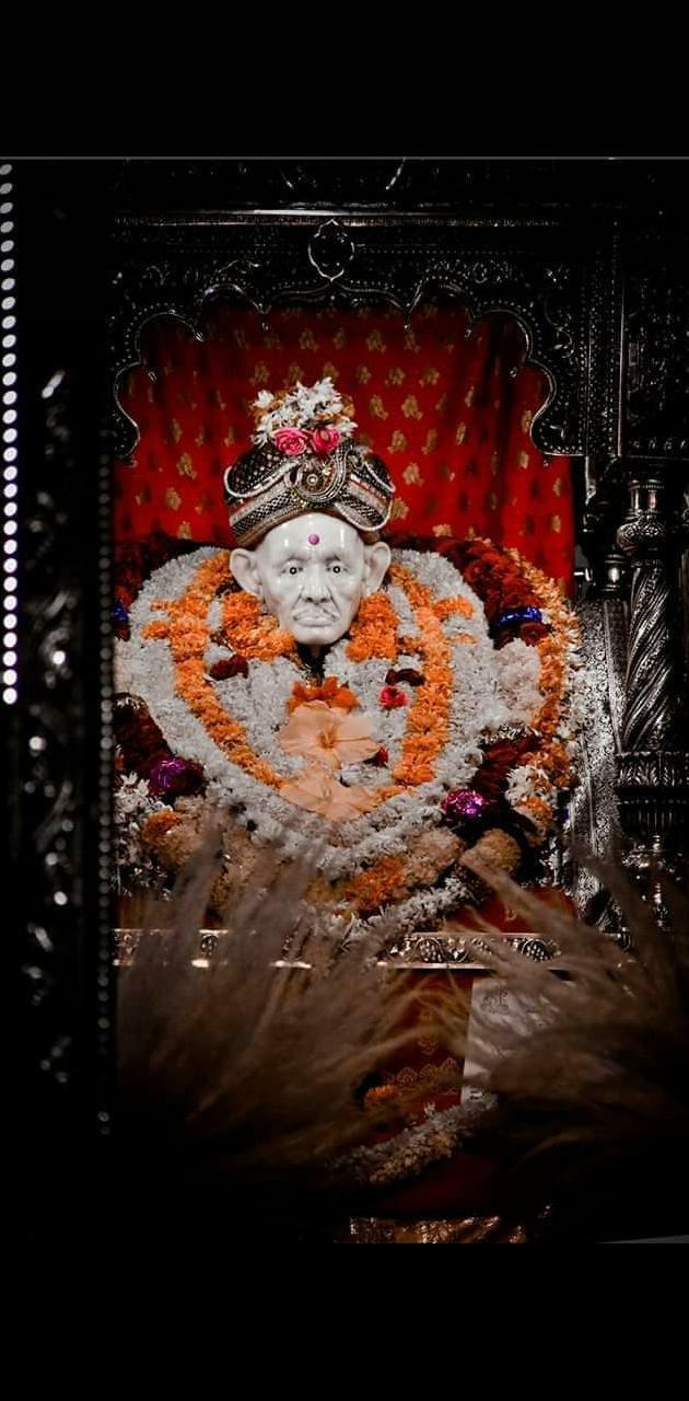 Siddharoodh Ajja