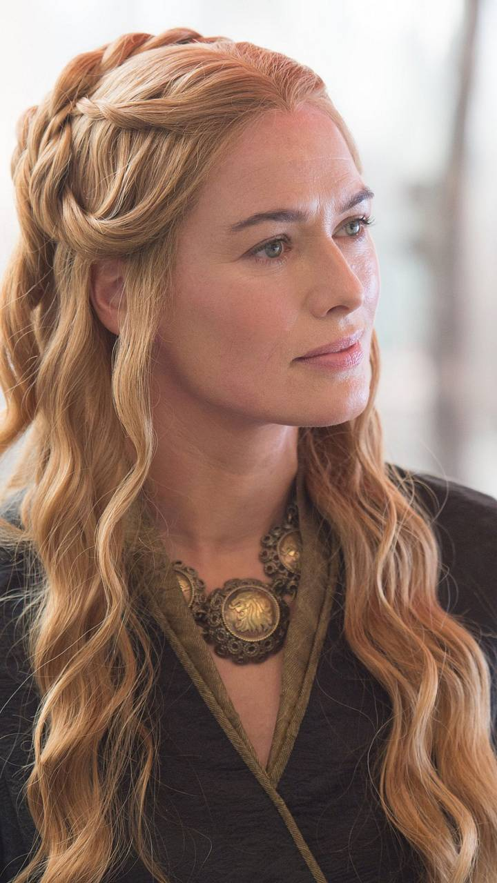 Cersei Lannister Wallpaper By Dljunkie 74 Free On Zedge