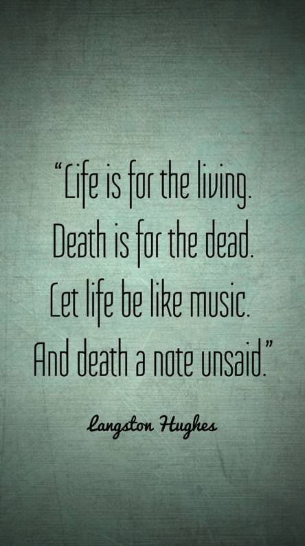 Life or death Ringtones and Wallpapers - Free by ZEDGE™