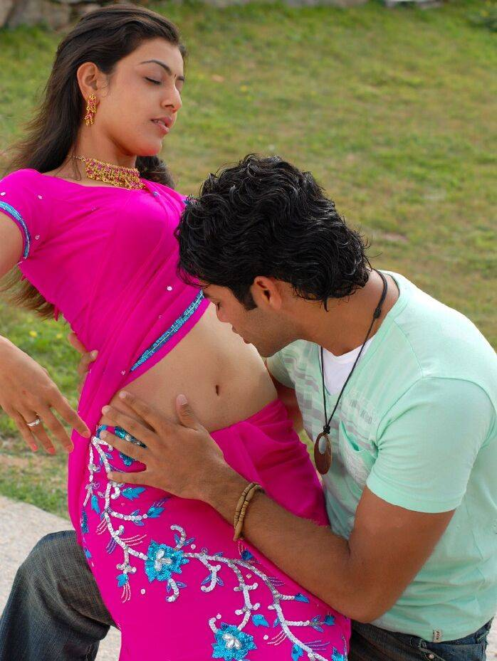 Tamil Actress Hot
