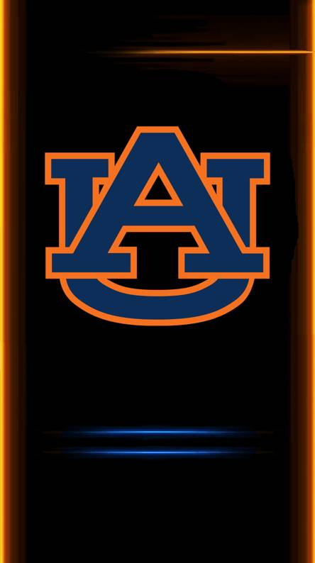 Auburn Tigers Wallpapers Free By Zedge