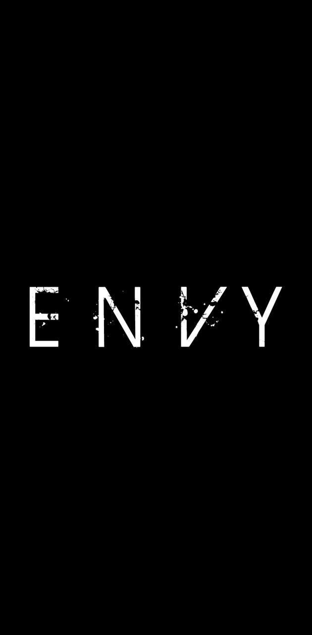 ENVY V3
