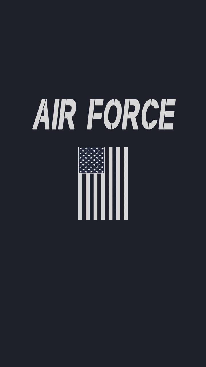 Us Air Force Wallpaper By Studio929 C4 Free On Zedge