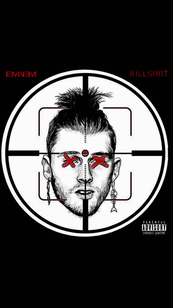 Eminem Killshot