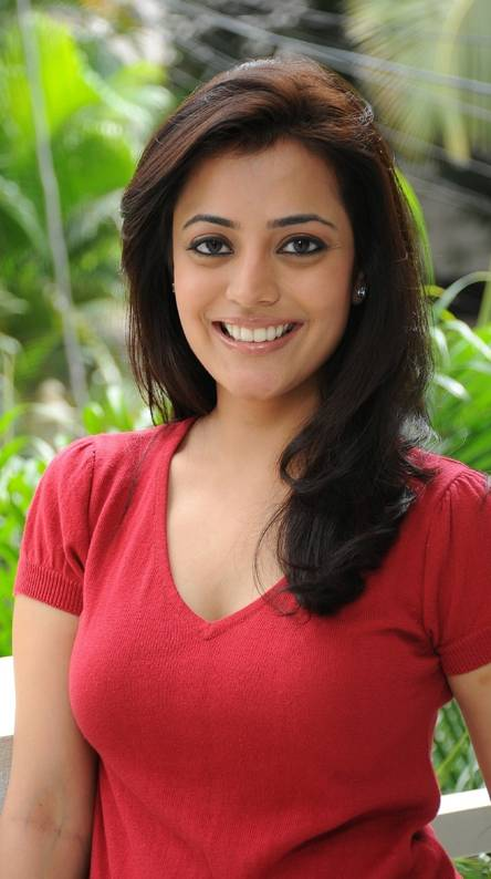 Telugu Actress Wallpapers Free By Zedge