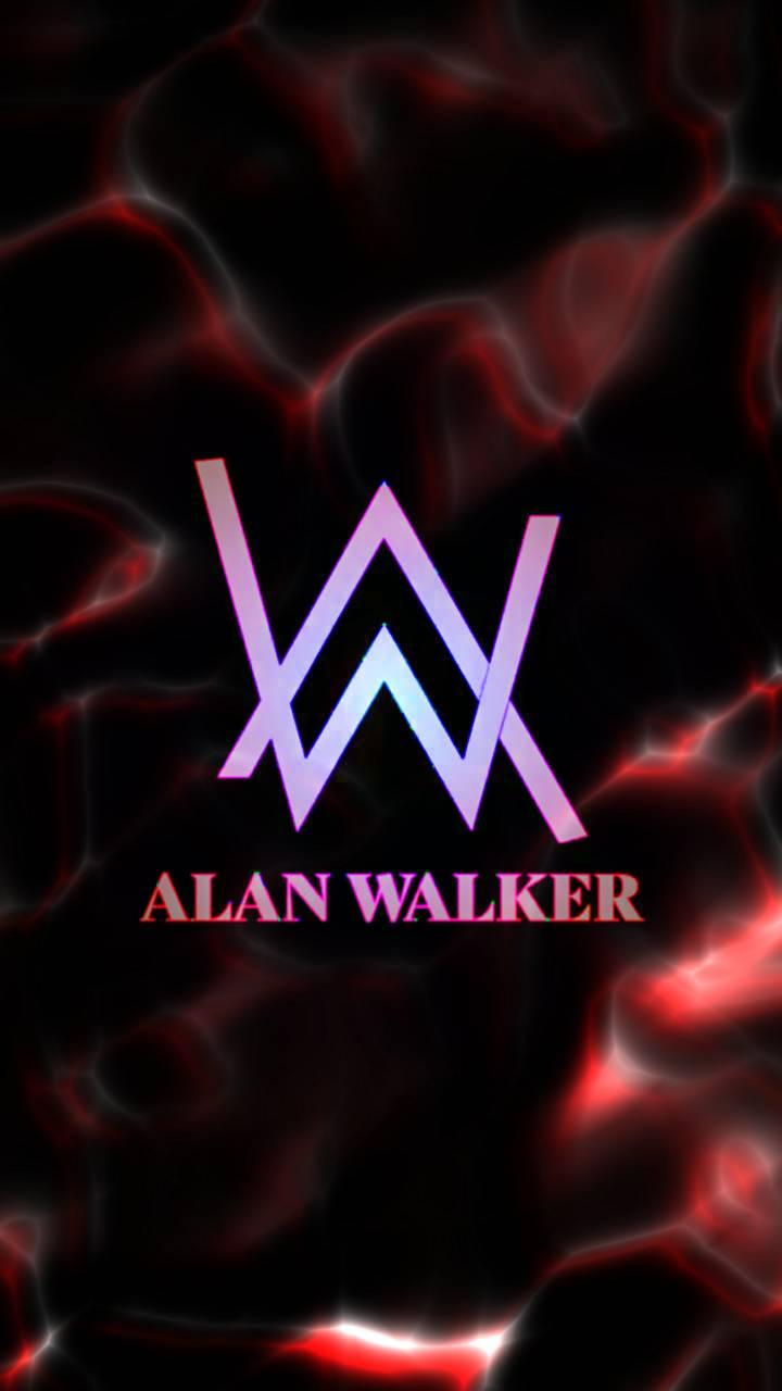 Redwalker