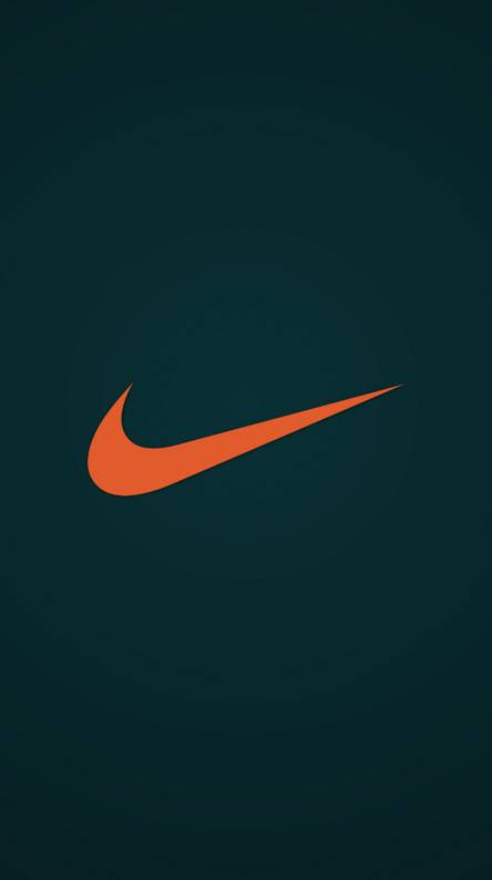Nike Wallpaper Ringtones And Wallpapers Free By Zedge