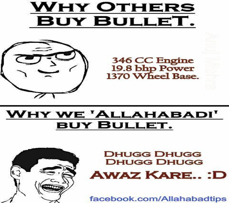 Allahabad Tip 2