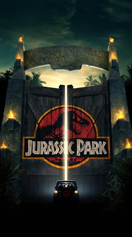 jurassic park 3 ringtone android