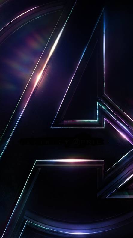 Avengers Infinity War Wallpapers Free By Zedge