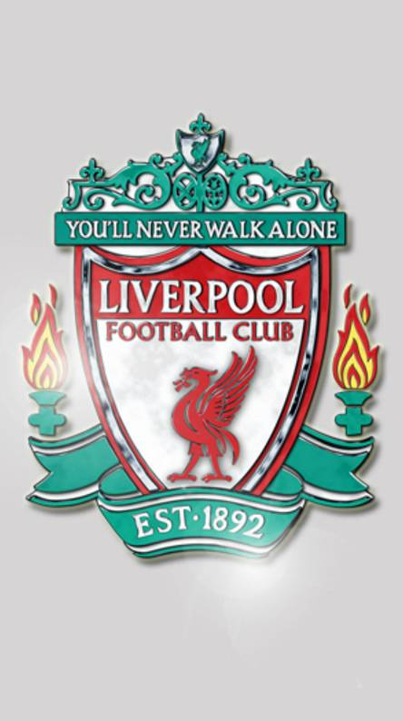 Liverpool fc wallpapers free by zedge liverpool fc voltagebd Choice Image