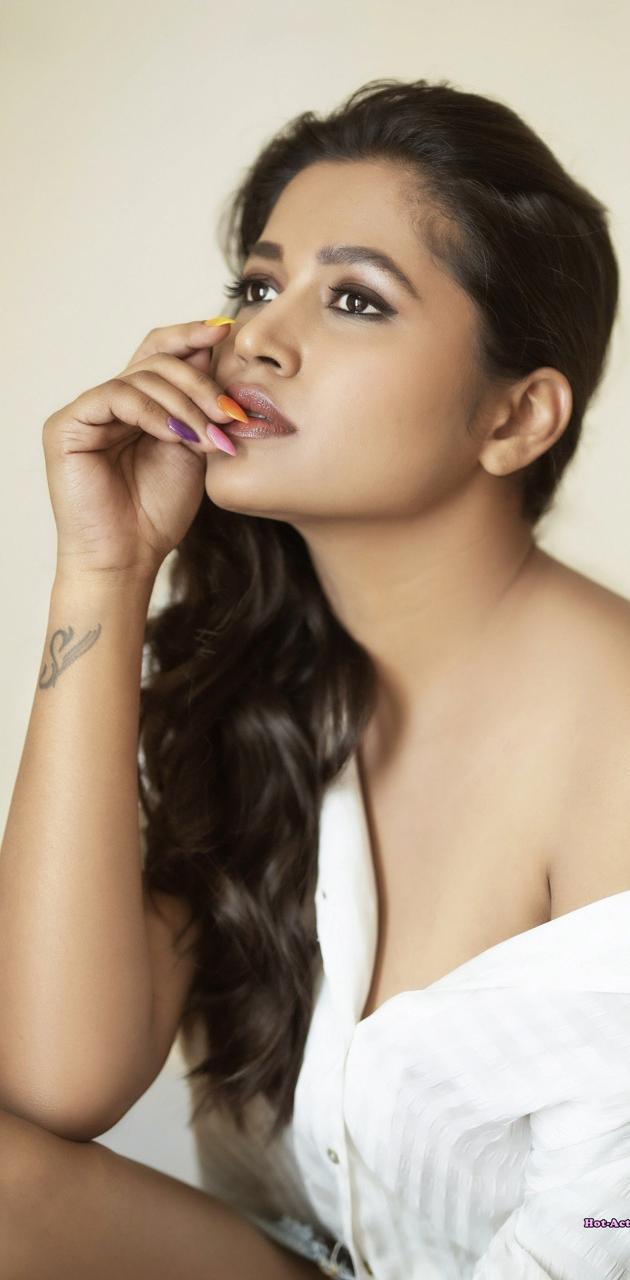 Mounika