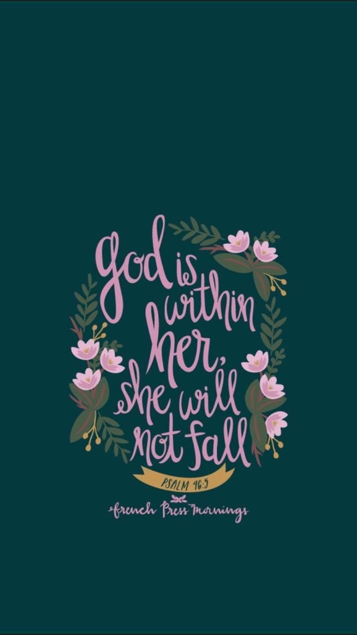 Bible Verse Wallpaper By Raspberrytrixie Db Free On Zedge