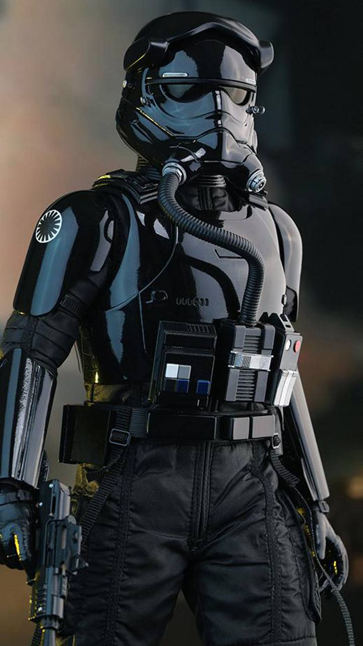 Tie Pilot Wallpaper By Rentistoohigh 25 Free On Zedge