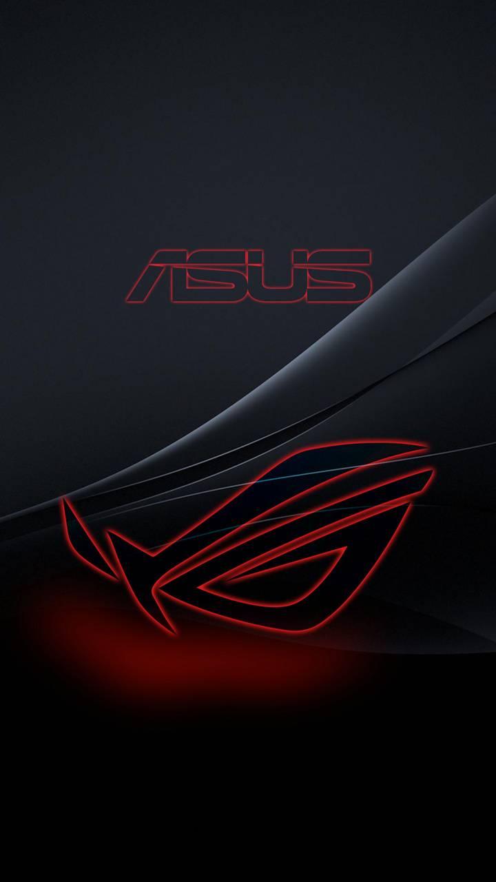 Asus ROG