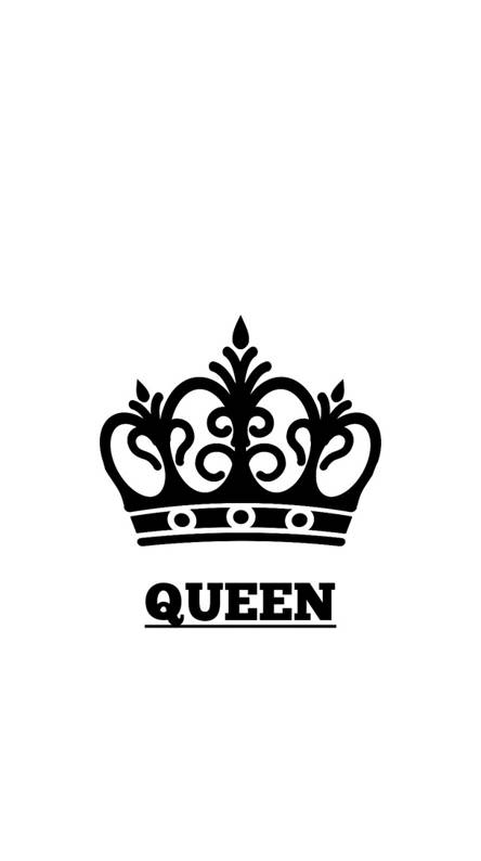 Queen Wallpapers Free By Zedge