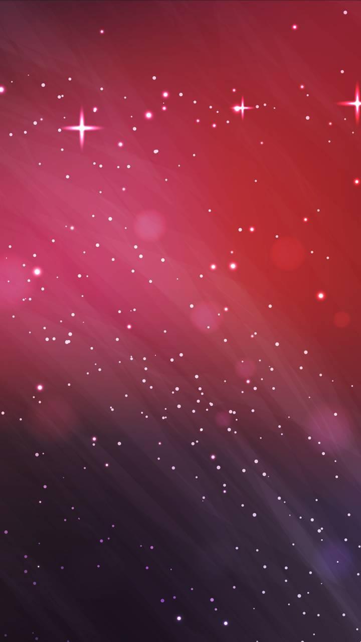 Galaxy Magic Sky 4