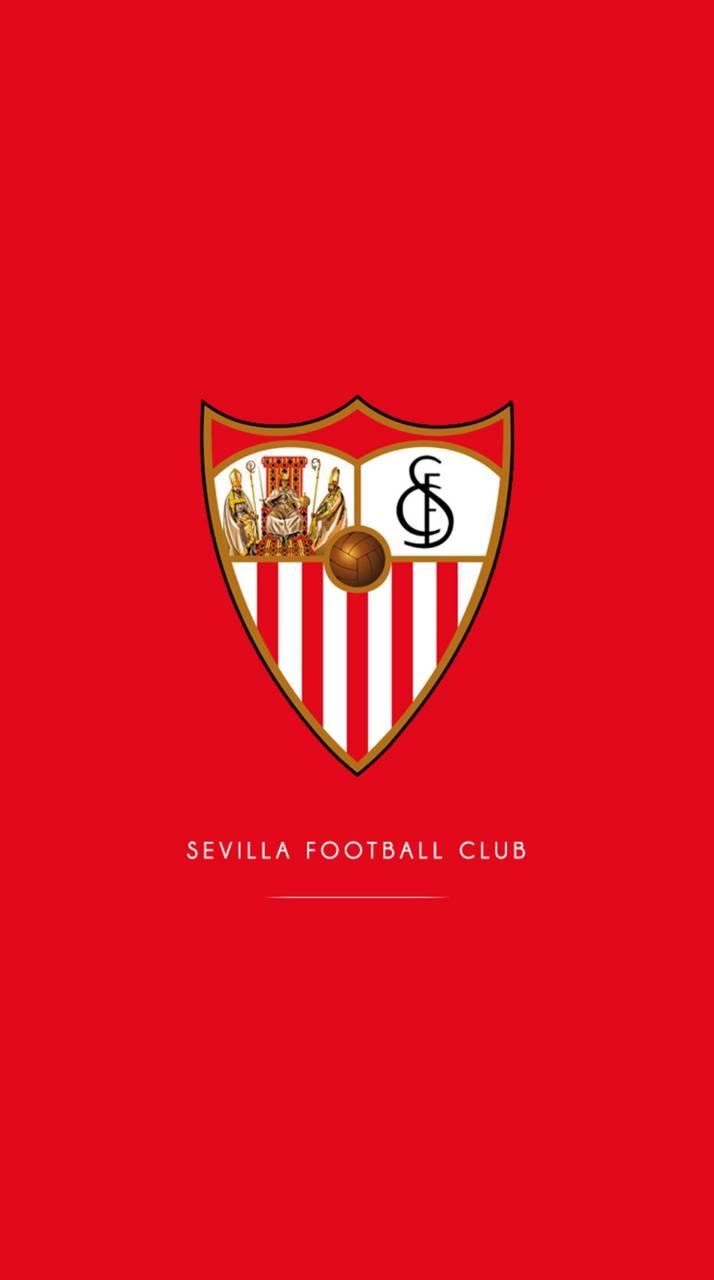 Cf Sevilla
