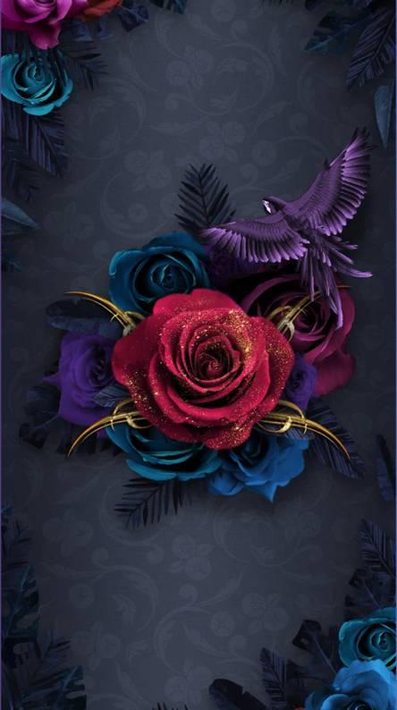 Lindo flor