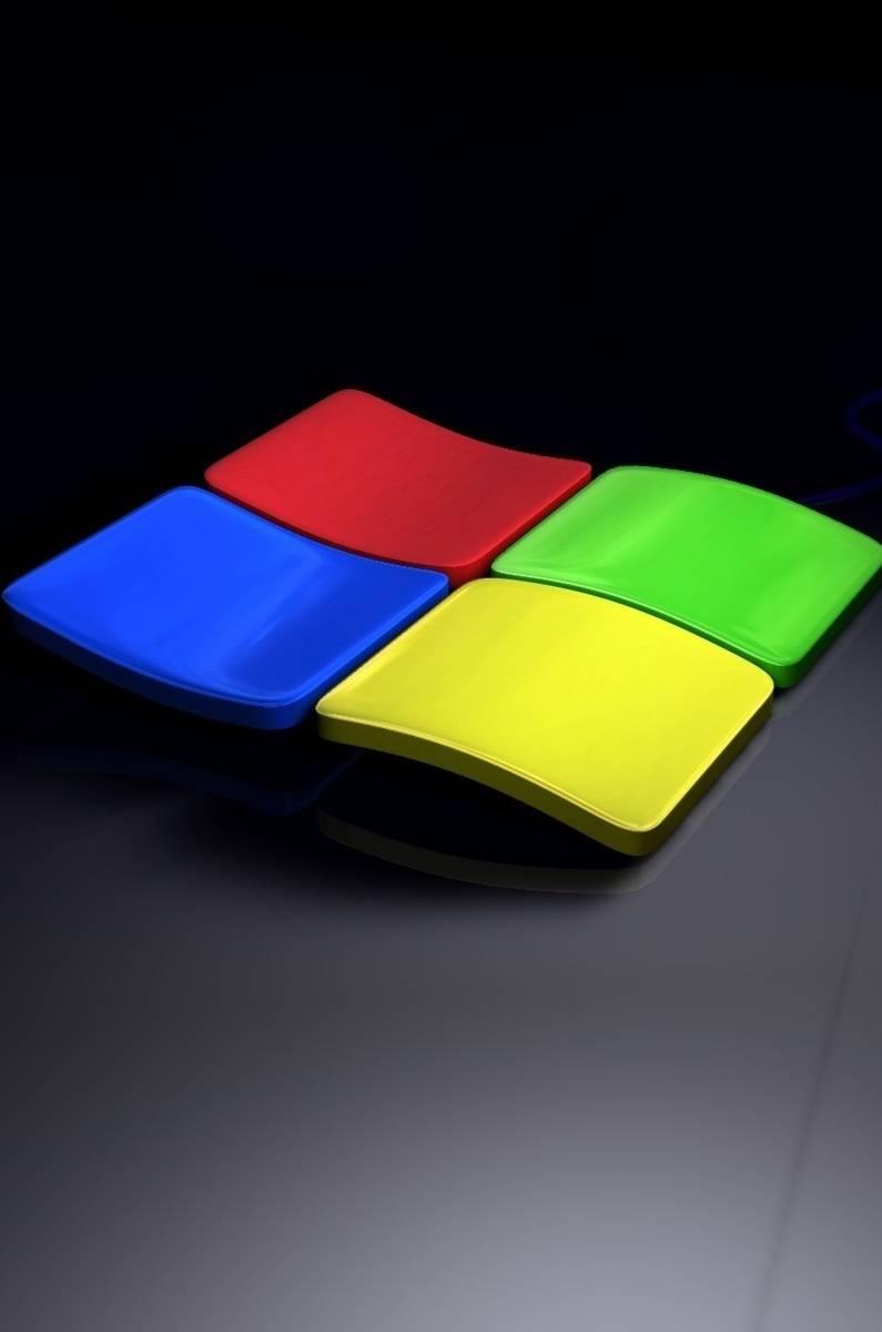 Windows HD